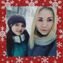 Nika Belova (@030b9546eb8441a) Twitter