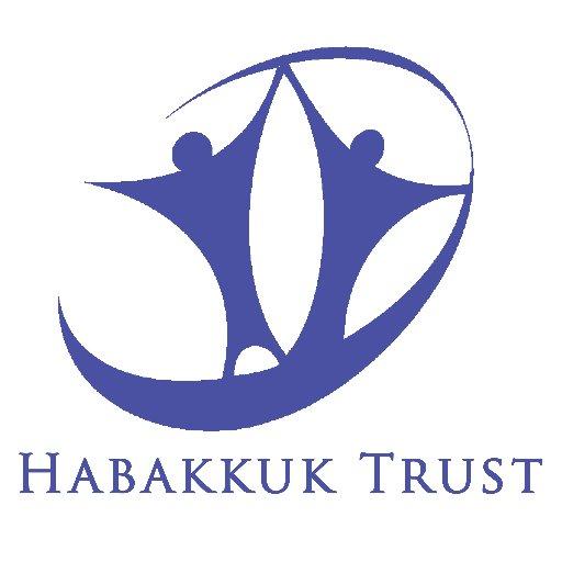 HABAKKUK TRUST