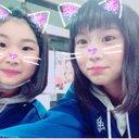 はづき (@00_ha0809) Twitter