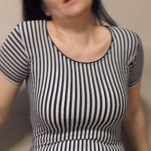 türk olgun kadın seks