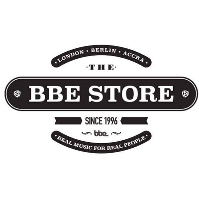 @the_bbe_store