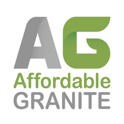 affordable granite granite surrey twitter