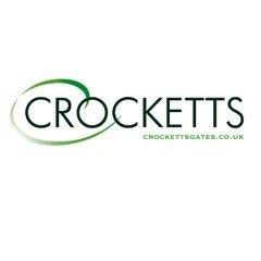 CrockettsGates