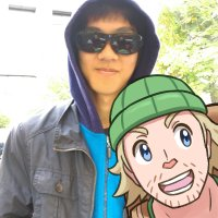勝木Yuta's channel