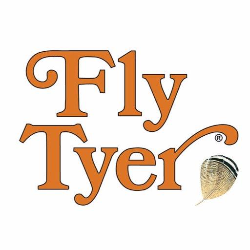 @FlyTyermagazine