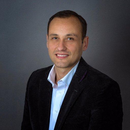 Christophe Djaouani