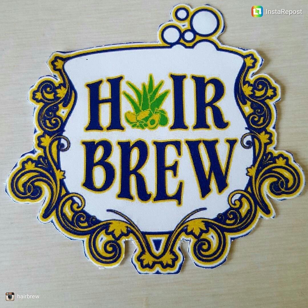 Hair Brew LLC