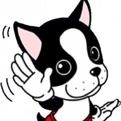 2月25日(日)ホーム開幕⚽️ 横浜FC vs 松本山雅FC戦になんと…! 初夢でみた Jリーグ名誉マネージャーの 佐藤美希さんが三ツ沢球技場に来てくれるだって! もちろん去年のあだっちぃーとのPK戦の リベンジをするために今日… https://t.co/c4XPNxYdVj