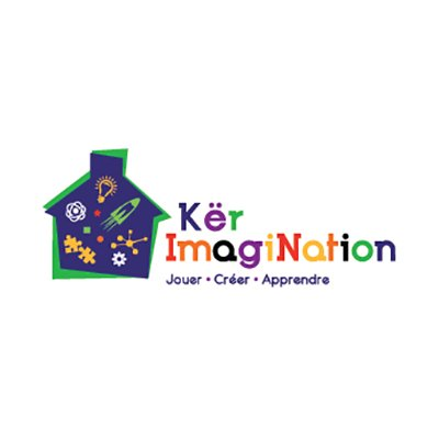kerimagination