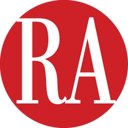 The Republican News: Republican American (@RANaugatuck)