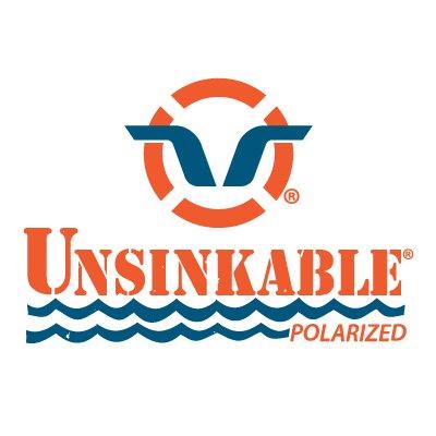 @UnsinkableUS