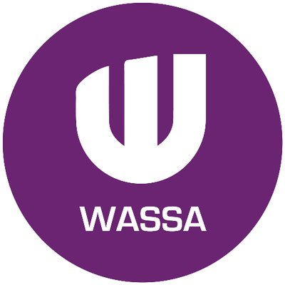 Wassa on Twitter: