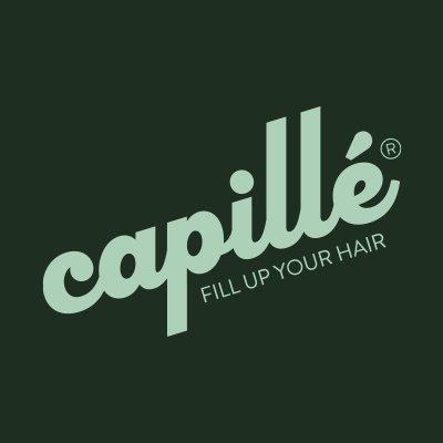 Capillé Lifestyle
