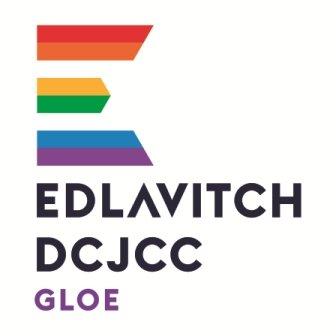 GLOE logo