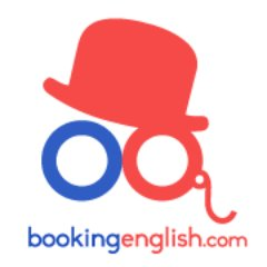 @BookingEnglish