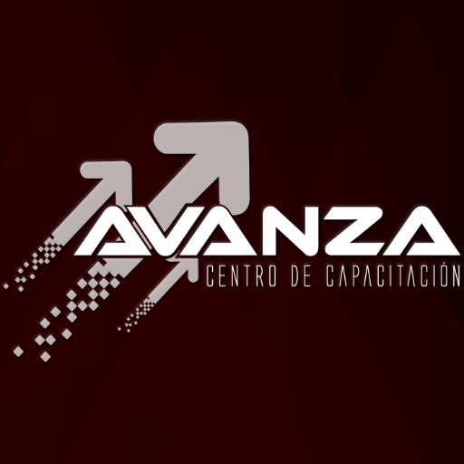 @cursoavanza