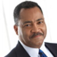 johnmccaa | Social Profile