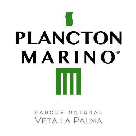 Plancton Marino