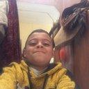 احمد محمد (@025W6rrLnmwU4Re) Twitter