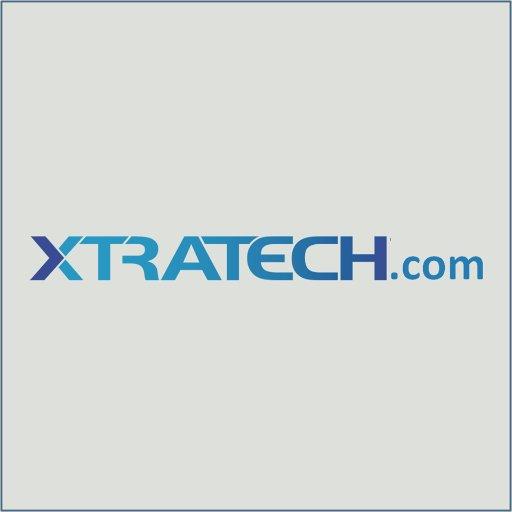 @Xtratech