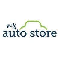 My Auto Store