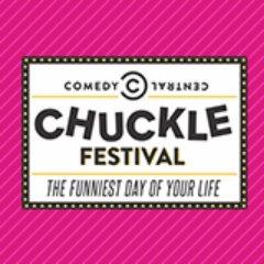 @ccchucklefest