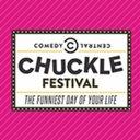 chucklefest