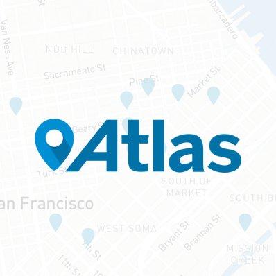 Atlas by SAP (@atlas_io)   Twitter