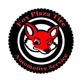 Fox Plaza Auto Foxplazaautoctn Twitter