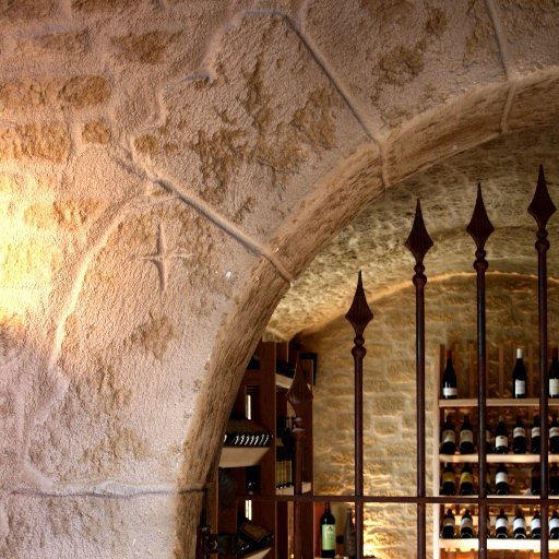 @WineArchCeller