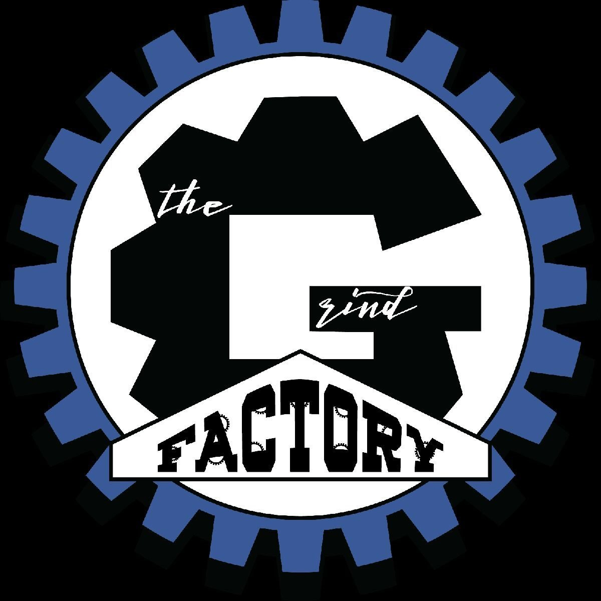 The Grind Factory