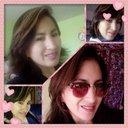 Sandi Ocampo (@05SandiOn) Twitter
