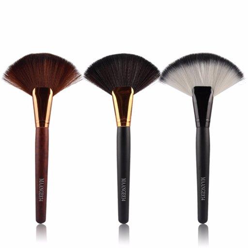 Cosmetics and Makeup