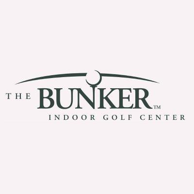 Bunker Indoor Golf At Bunkergolfmn Twitter