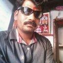 Balaji Ebitwar (@0543Balaji) Twitter