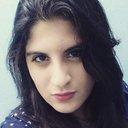 Maria Eduarda (@002MahEduarda) Twitter