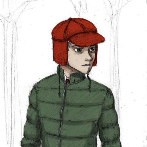 holden caulfield mental hospital The catcher in the rye by jd salinger is a novel about a 17 year old teenager, holden caulfield who has flunked out of his third school holden runs.