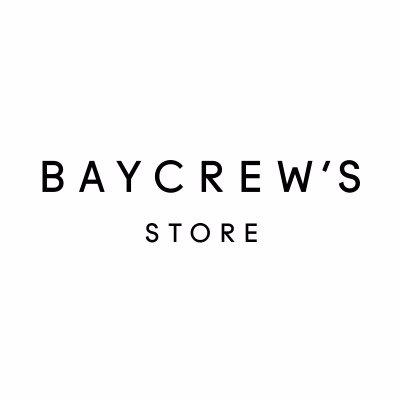 @baycrewsstore