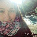 Viviana Olavarria (@001c6162471a42e) Twitter