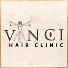 @vincihairclinic