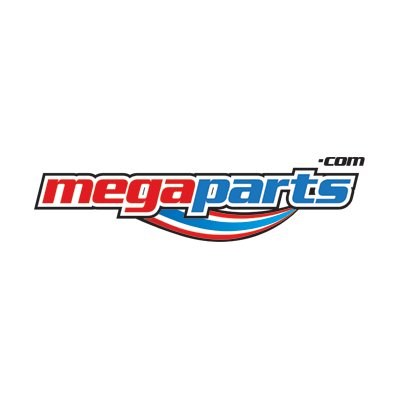 Megaparts B2b Thai On Twitter Wholesale Genuine Honda Motorcycle Parts Packed For Our International Customers