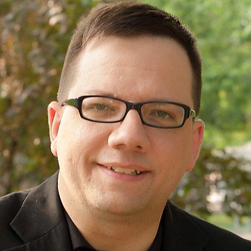 Michael Zwaagstra (@ZwaagstraM )
