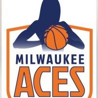 Milwaukee Aces