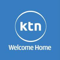ktn twitter profile