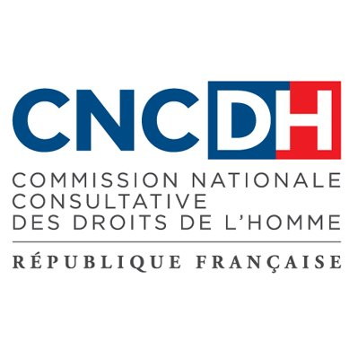 CNC Droits homme (@CNCDH) | Twitter