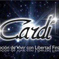 16b5e2ae3cde Joyeria.CARDI.PR (@cardipozarica) | Twitter