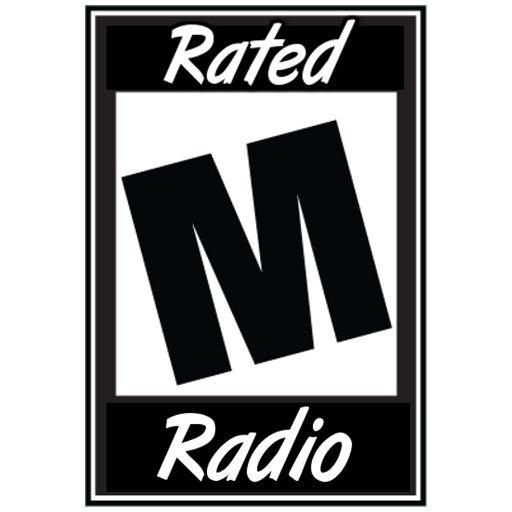 Rated M Radio (@Ratedmradio)   Twitter