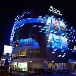 ozone hotel pik ozonehotel twitter rh twitter com