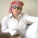 usman Khan (@00966581226501K) Twitter