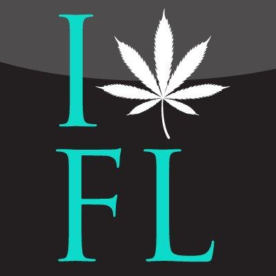 @Florida420News